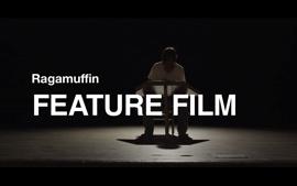 Rich Mullins: A Ragamuffin Legacy